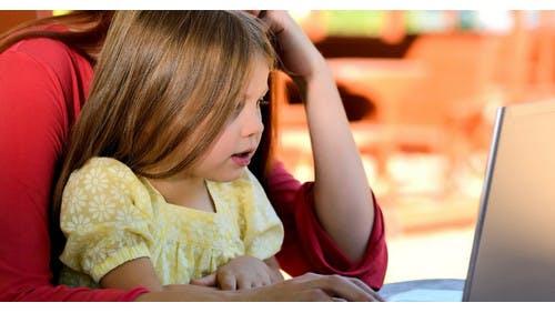 Lär ditt barn att programmera - bästa apparna, kurserna och leksakerna