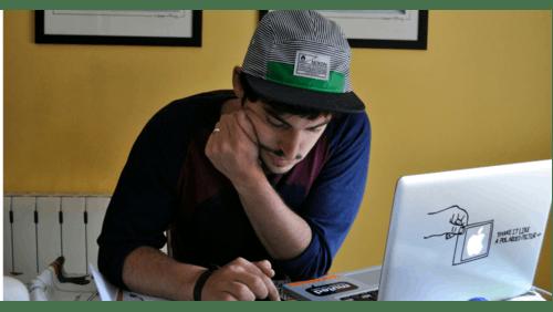 Guide för Frontend-utvecklare: Löner, populära ramverk m.m