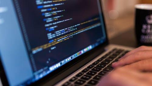 Techtalanger vill skapa det nya samhället