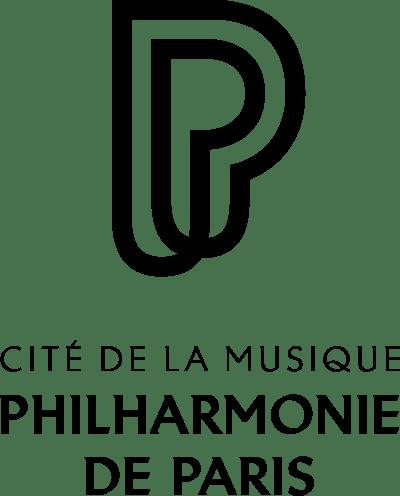 logo philarmonie