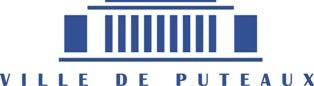 logo puteaux