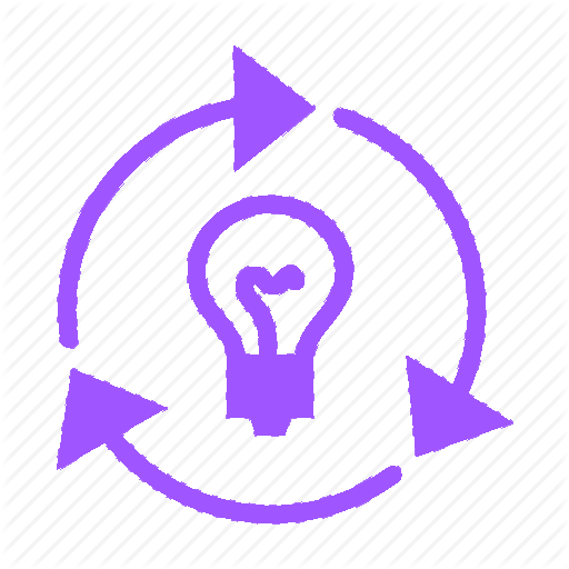 Ideation - MVP Development