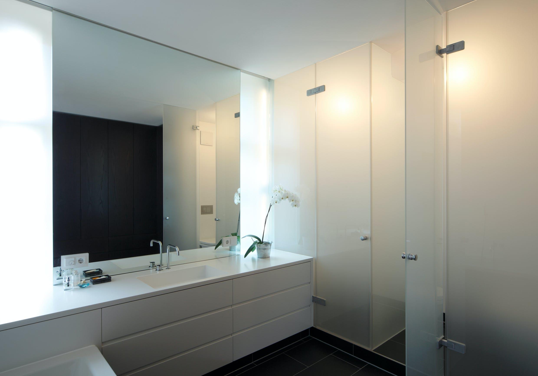 Wohnungseinrichtung und Küchen für Wohnung Hohenzollernstraße