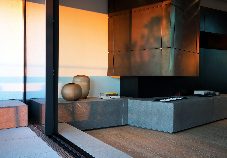 Wohnungseinrichtung und Küchen für Wohnung Elsass