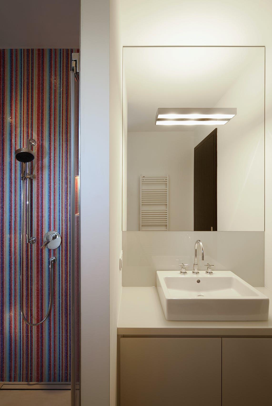 Wohnungseinrichtung und Küchen für Villa im Isartal