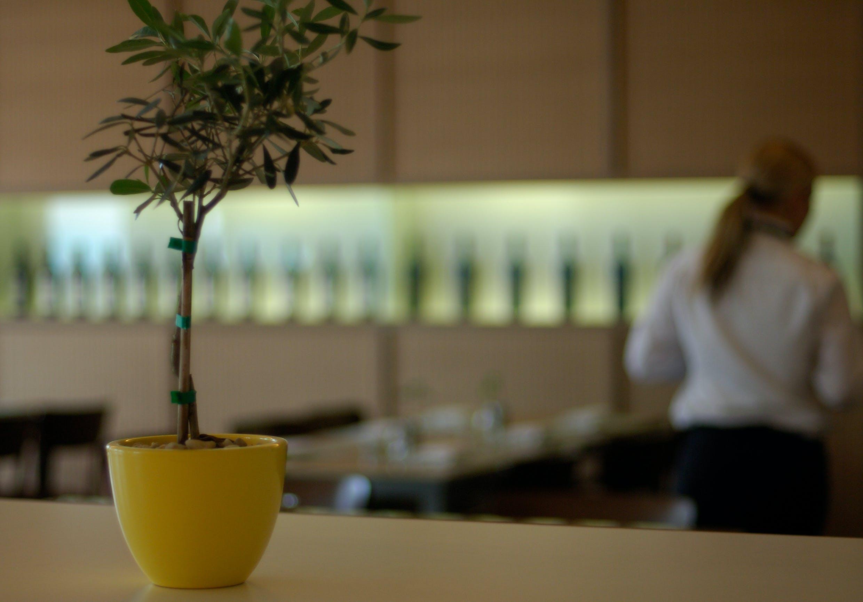 Hotel-/ Gastronomieeinrichtung für Seehotel am Starnberger See