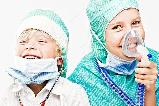 Stomatologie copii Galați