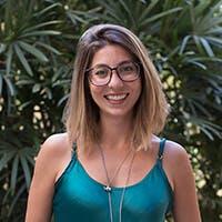 Mariana Malveira