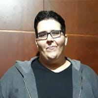 Danilo Hernandes