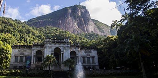 Cabo Frio para Rio de Janeiro