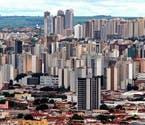 Rodoviária de Ribeirão Preto