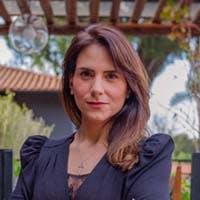 Tatiana Maluhy