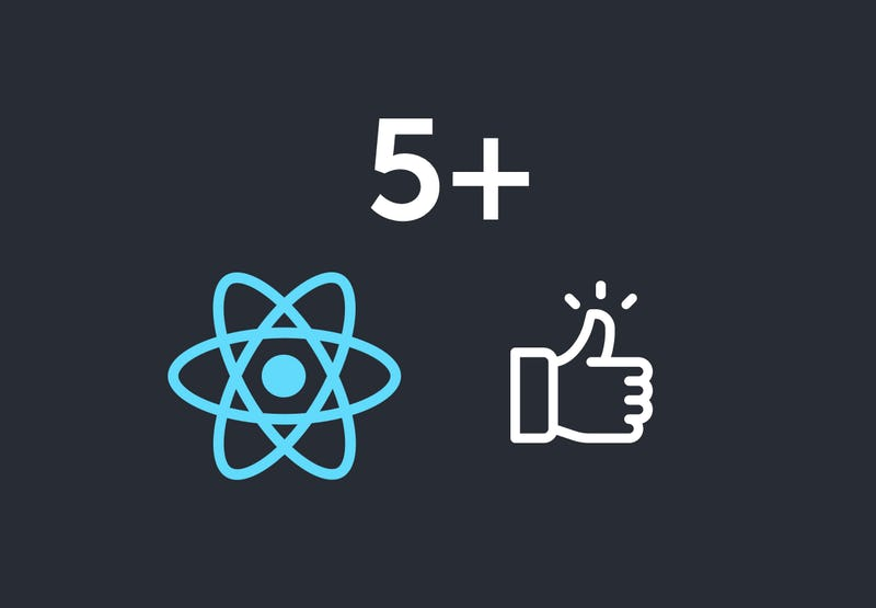 React Native key benefits