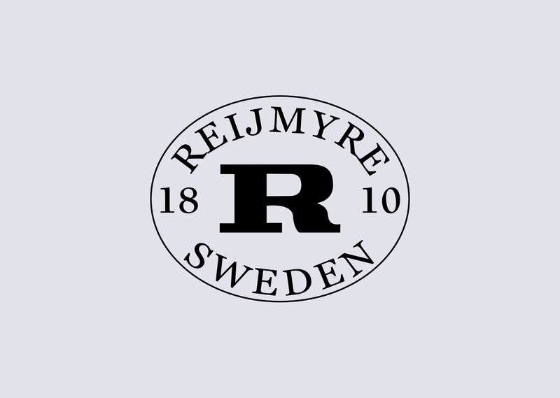 Reijmyre Glassworks