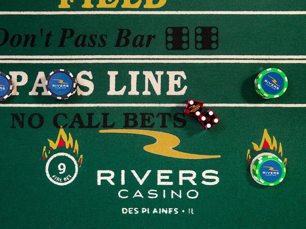 Sharkscope poker