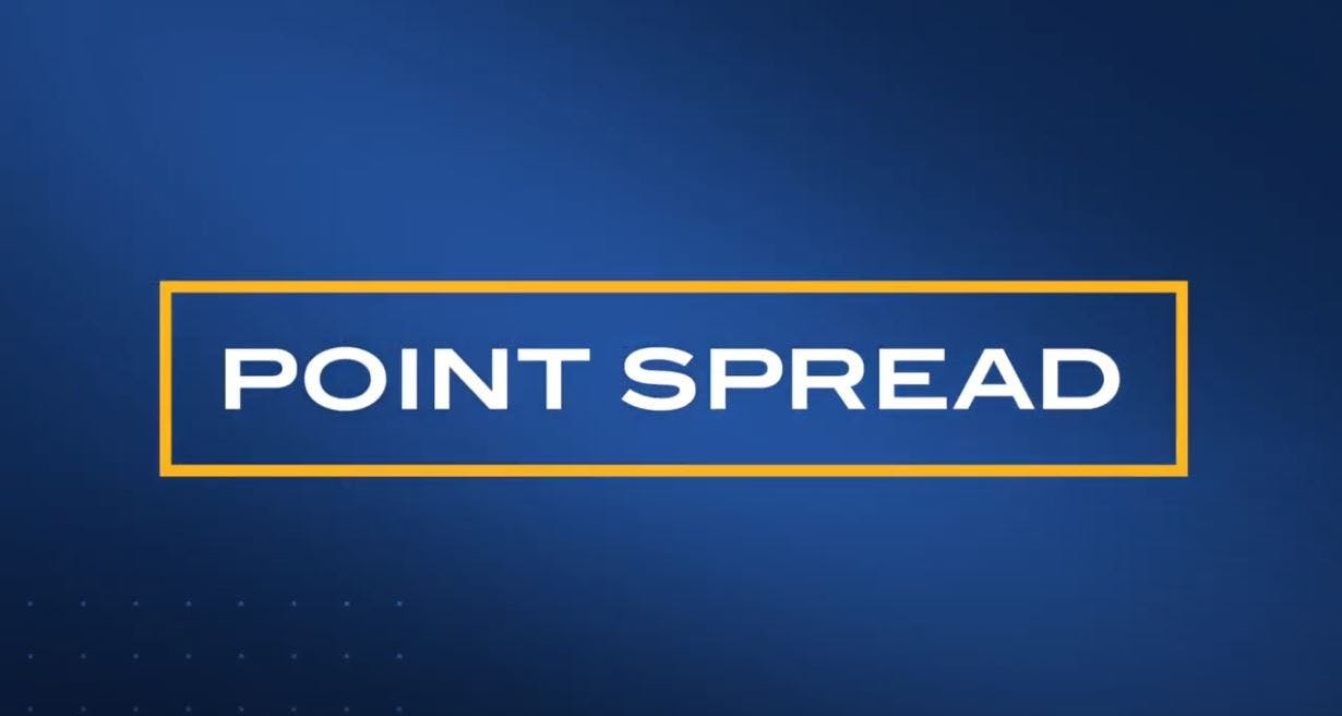 Point Spread