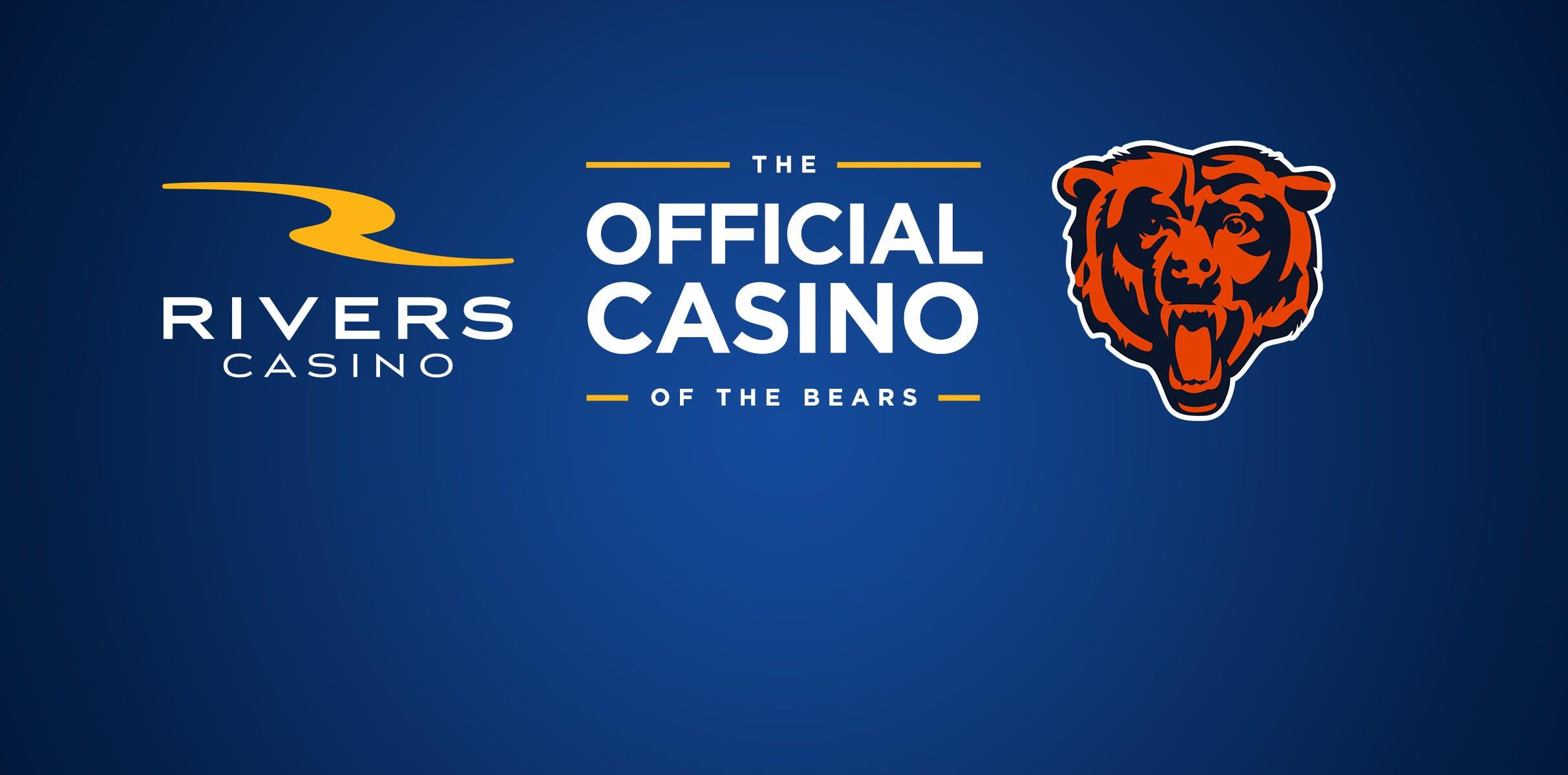 Press Release: Chicago Bears Partnership