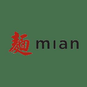 Mian logo