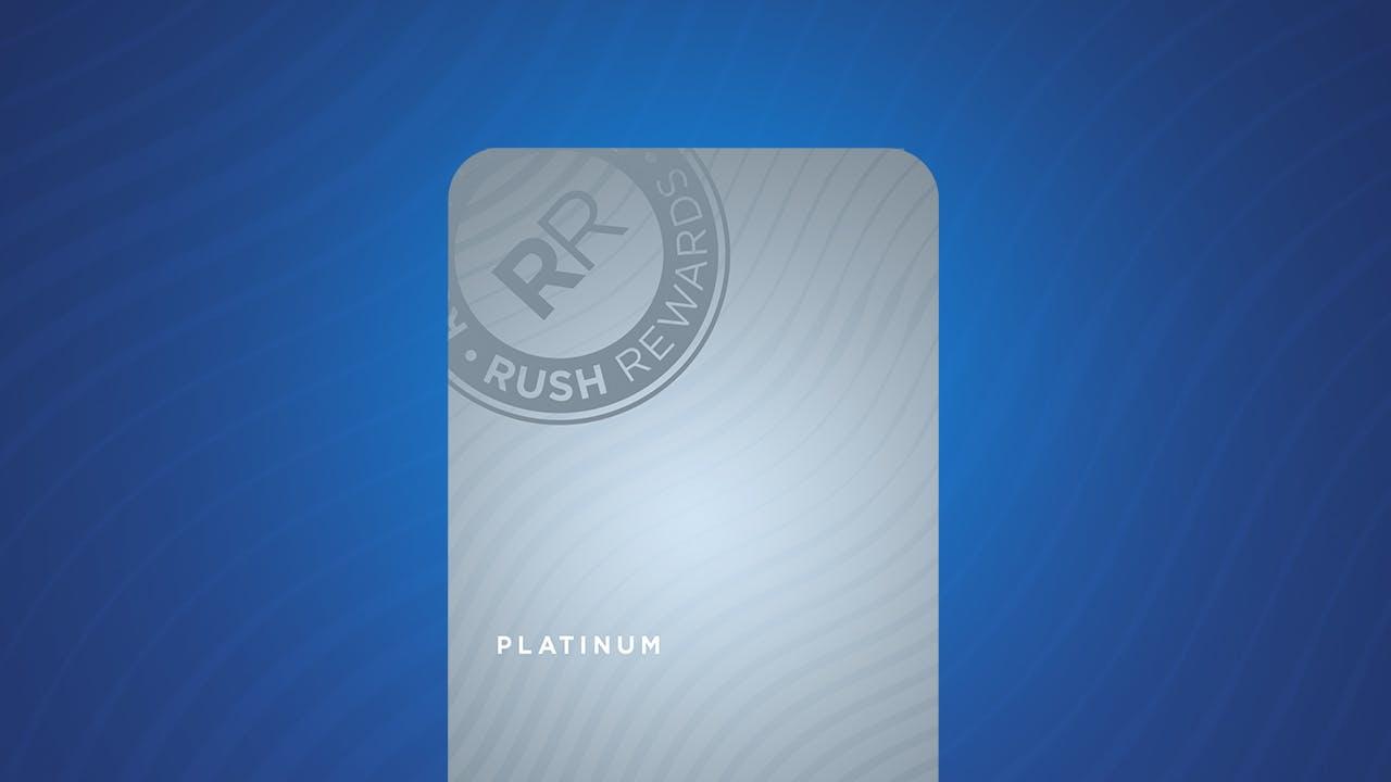 Platinum Card Point Multiplier