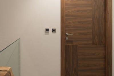 Bespoke Internal Door Vario 4