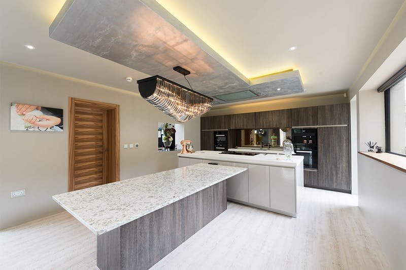 Top tips to allow more natural light in your home