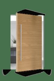 Internal Door Config Pivot