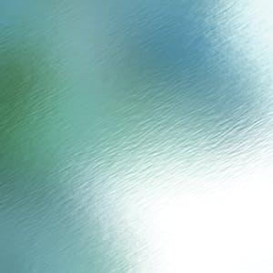 CINCILLA WHITE