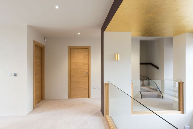 How to choose the perfect door for your project