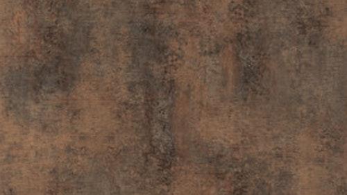Patina Bronze