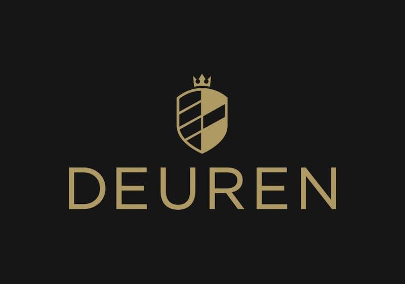 New investment drives Deuren forward