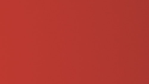 Red RAL 3013