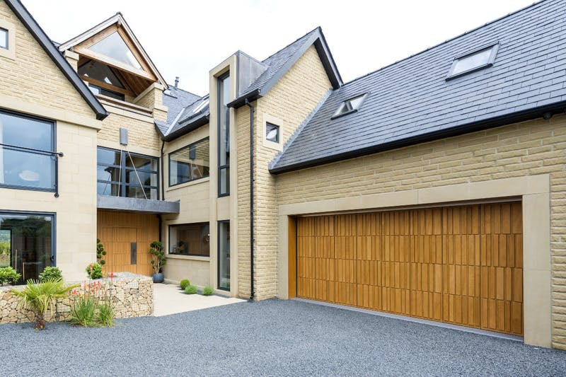 Lockdown Easing: Where does the self-build sector stand