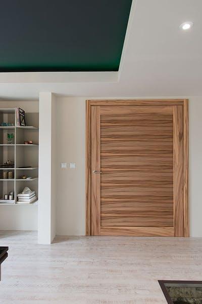 Bespoke Gio Internal Door