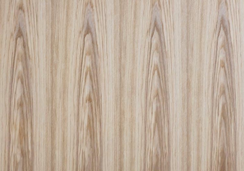 New Wood Finish - Olive Ash