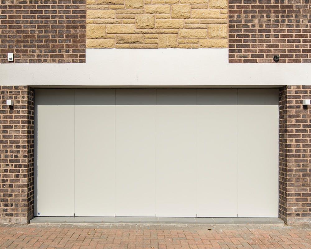 Garage Door Pricing
