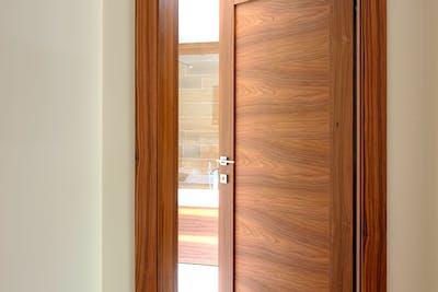 Bespoke Internal Door Gio