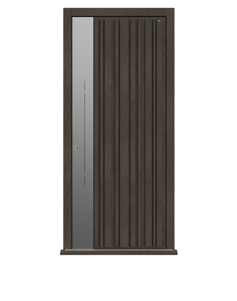 Peco grigio
