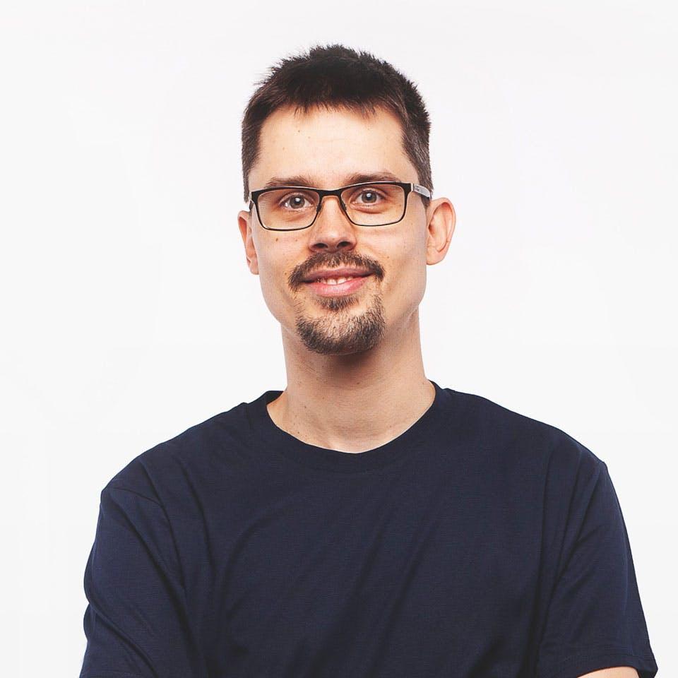Jan Falkenberg