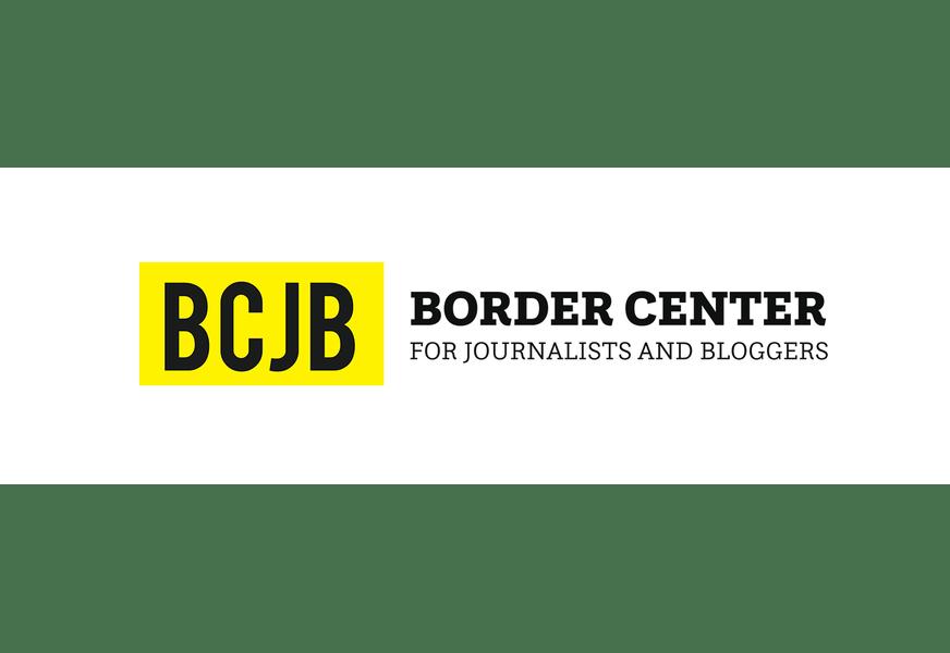 Periodistas, medios y organizaciones de la frontera se unen para condenar las agresiones en Baja California Sur y Sonora