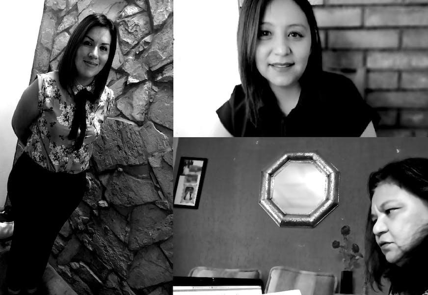 Opacidad y cercanía con el poder: Hallazgos de tres reporteras en la investigación del ICAI