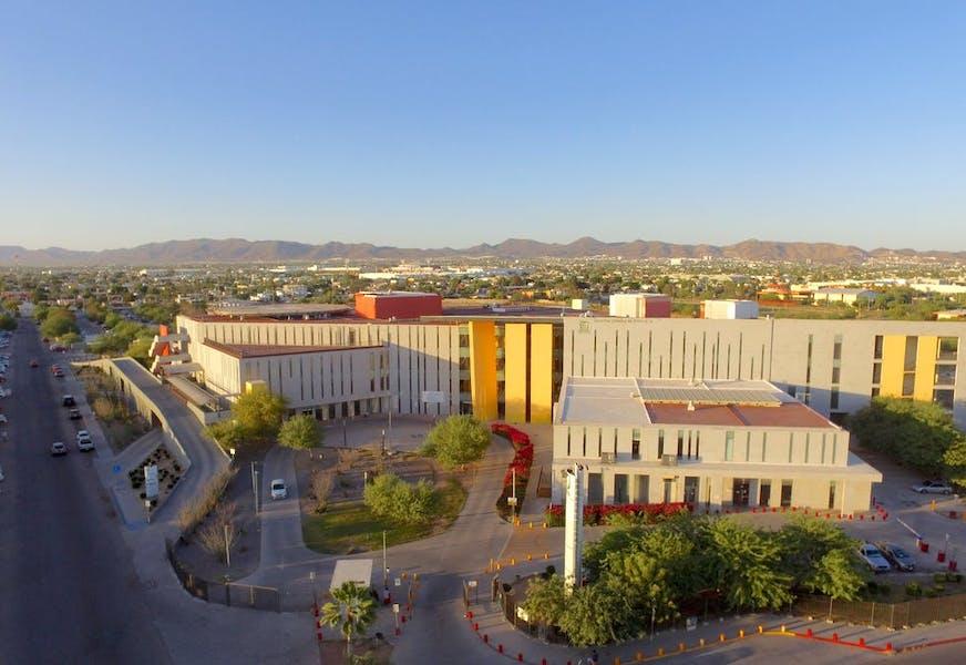 Promete AMLO investigar caso en Sonora expuesto en un reportaje del Border Hub