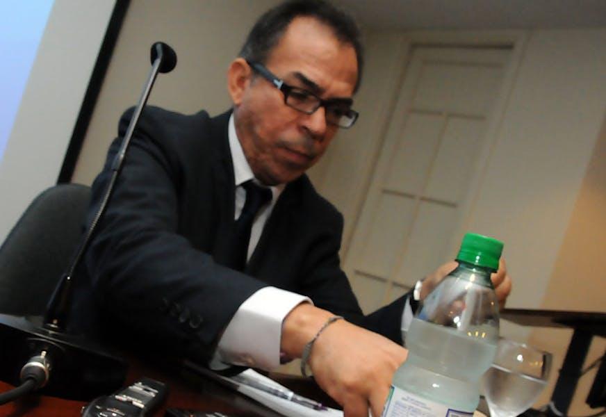 En tiempos del coronavirus, la cooperación binacional entre periodistas es indispensable: Alfredo Corchado