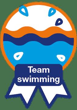 diabetes uk swim 22