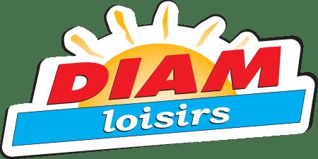 DIAMANT distribution logo