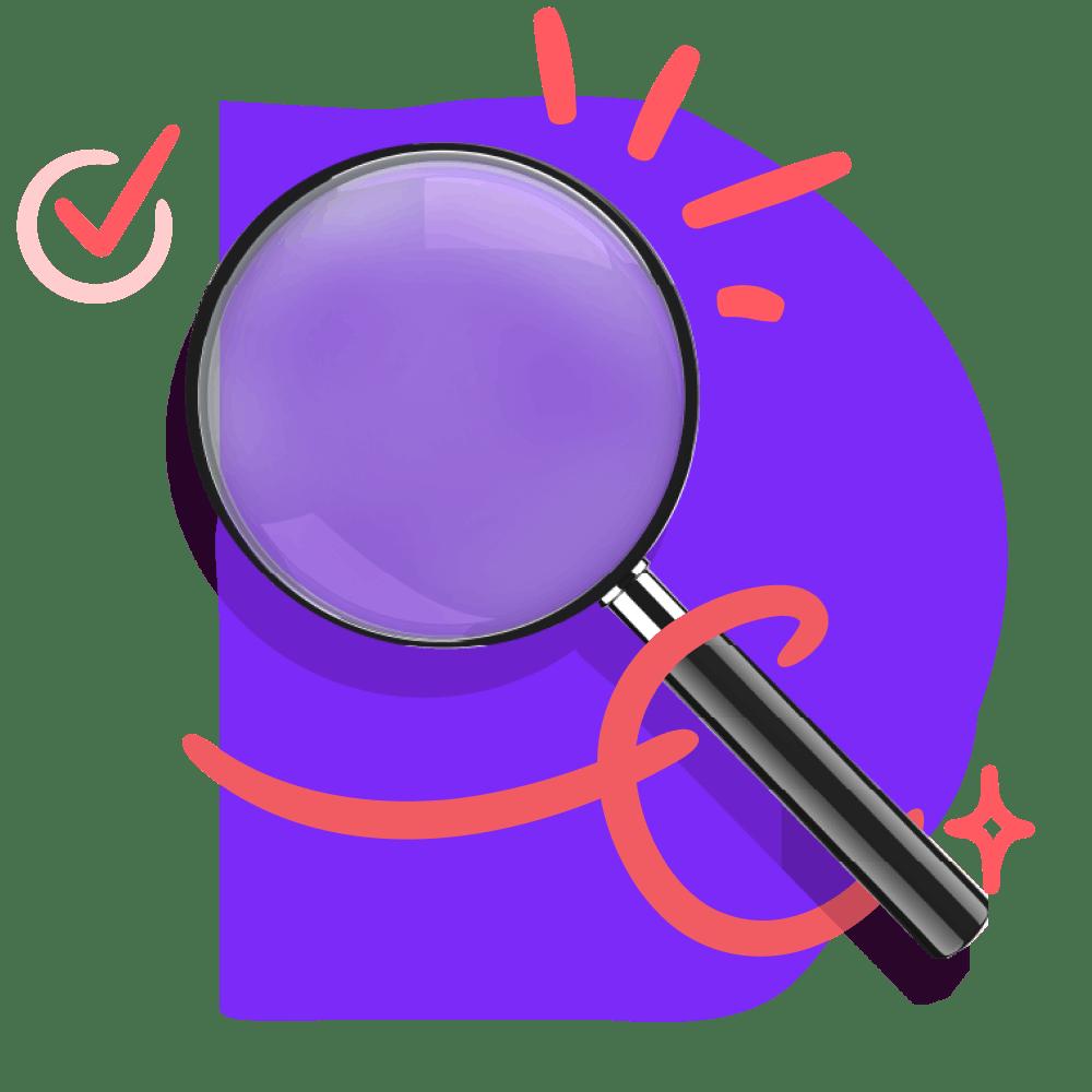 Regular inspections