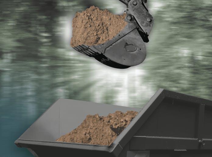 baumaschinenmiete entsorgung digando wastebox