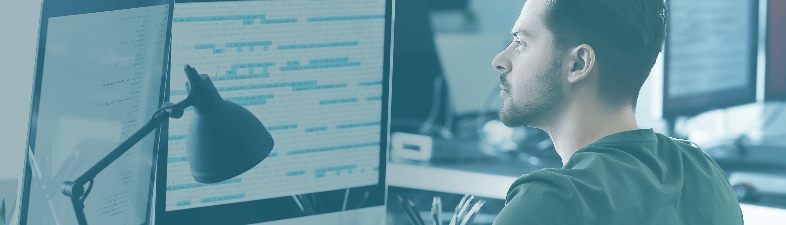jobs digando software developer