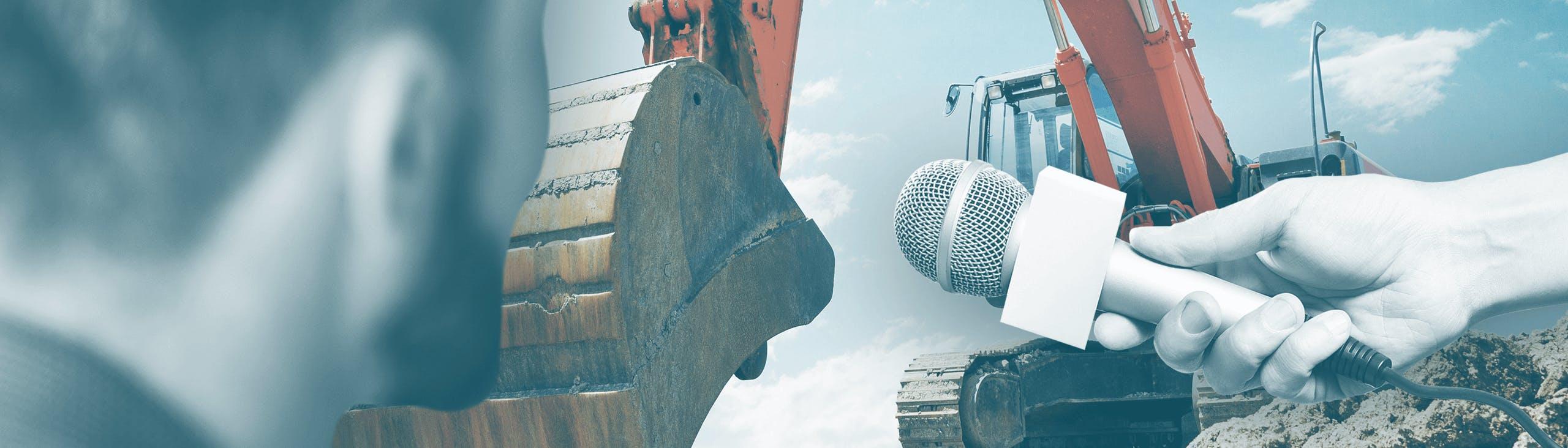 a3bau interview digando digitale plattform