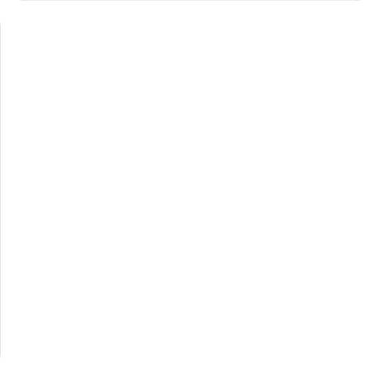 LinkedIn 'icon'