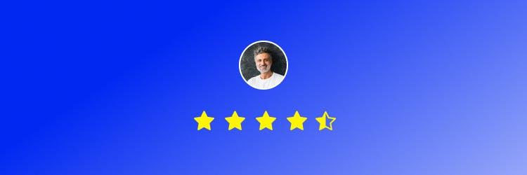 global experience satisfaction